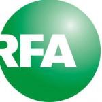 RFA_logo