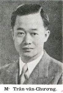 TranVanChuong