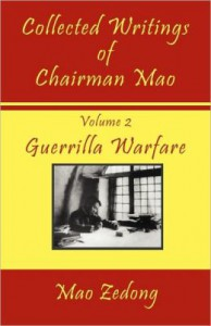 Mao_GuerrillaWarfare