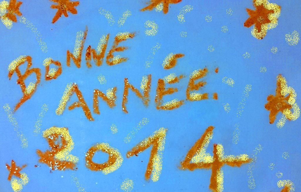 MémoiresIndochine_BonneAnnée2014