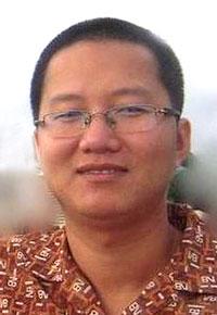 NguyenHoangQuocHung