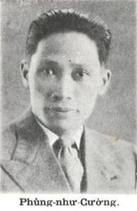 PhungNhuCuong