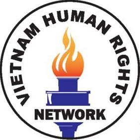 VHRN_logo