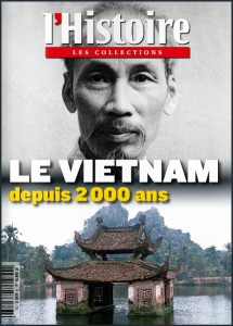 L'Histoire_Vietnam2000Ans