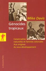 Davis_GénocidesTropicaux