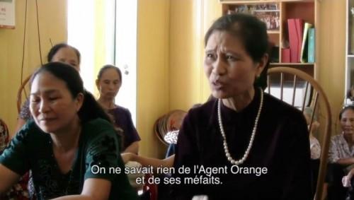 NguyenThiVon_AgentOrange