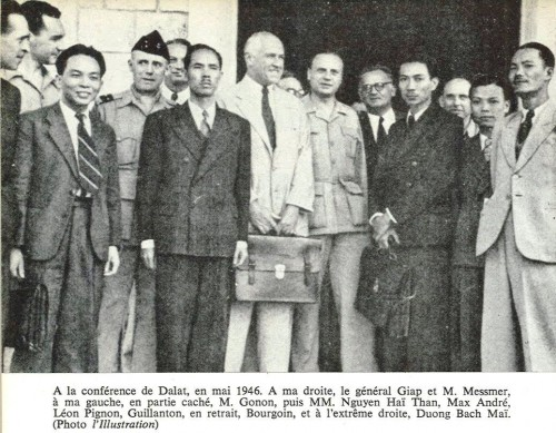 ConférenceDalat_1946