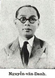 NguyenVanDanh