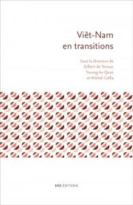 Viêt-NamEnTransitions