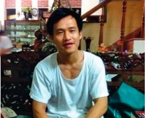 NguyenTienTrung_thang4_2014