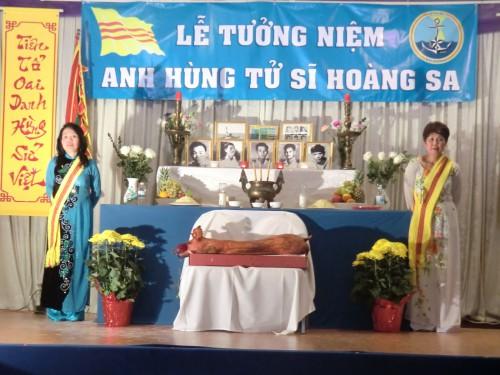 AnhHungHoangSa1974