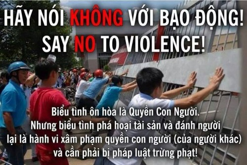 HayNoiKhongVoiBaoDong