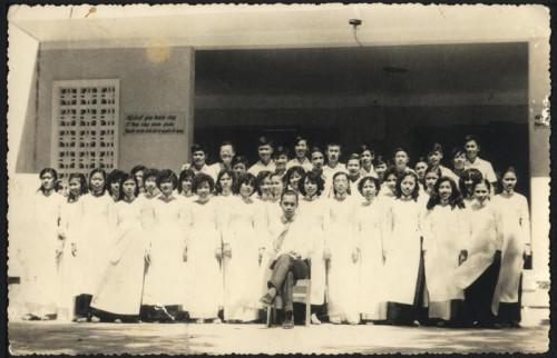 VungTau1957