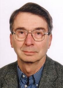 gabriel-kolko