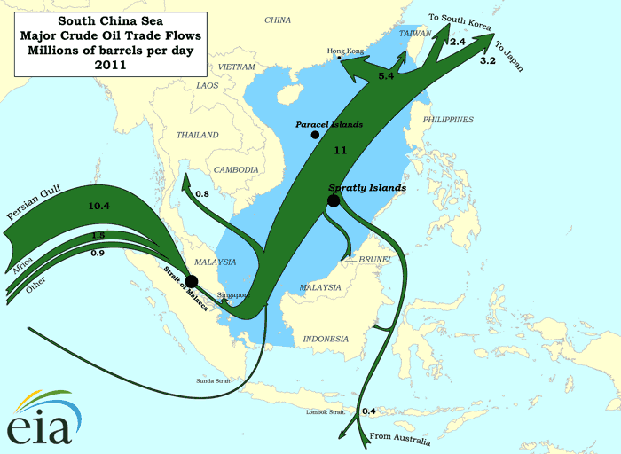 oil_trade_flows_map
