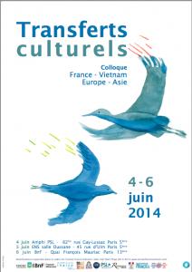 Colloque_TransfertsCulturels2014