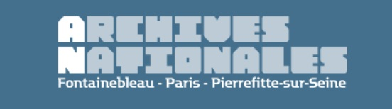 ArchivesNationales