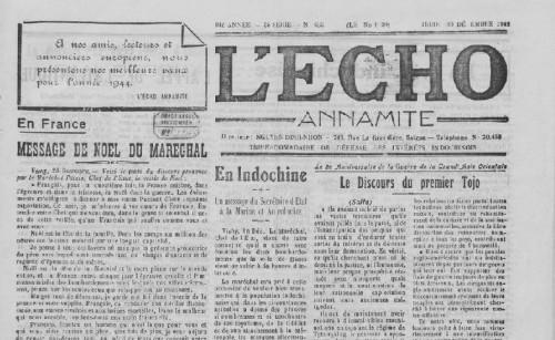 EchoAnnamite_602_1943