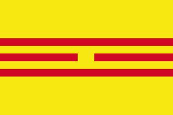 EmpireOfVietnam