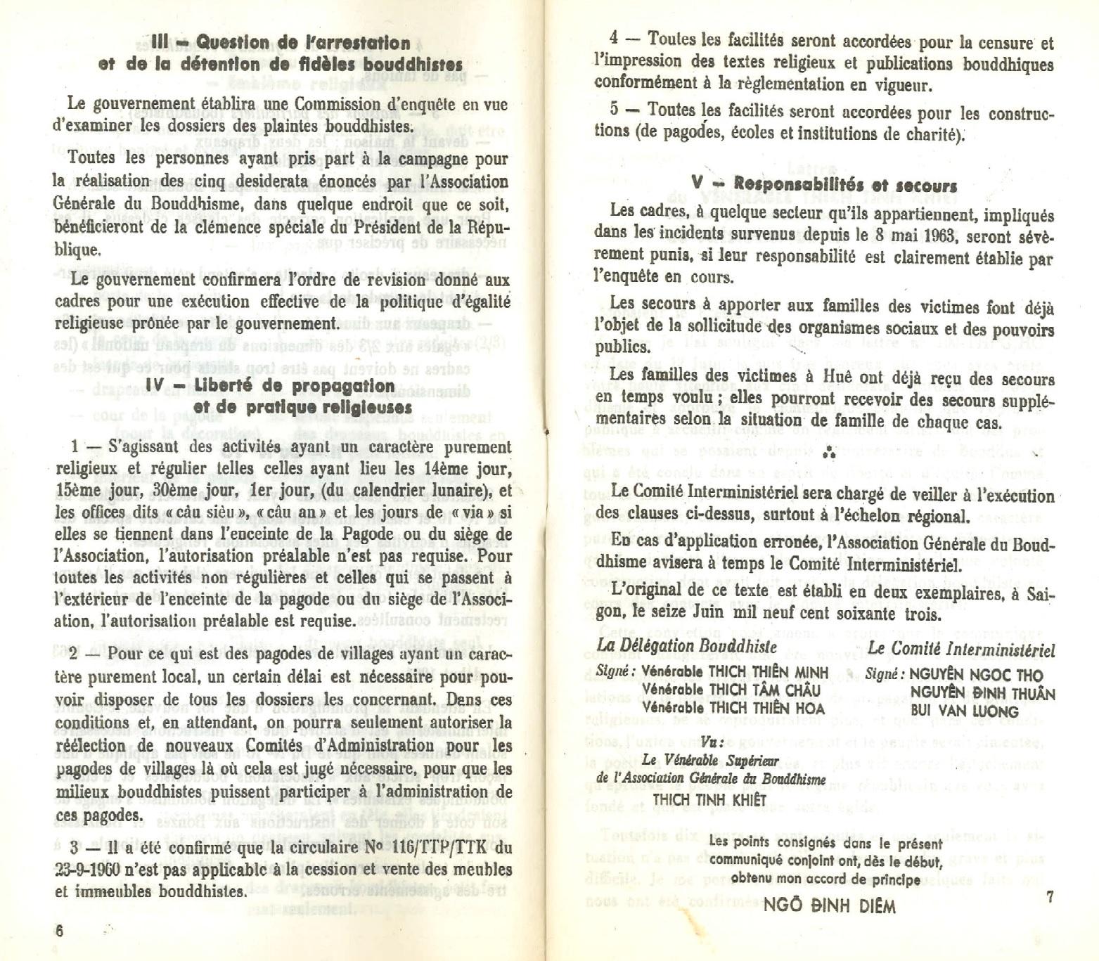 CommuniquéConjoint_1963_3