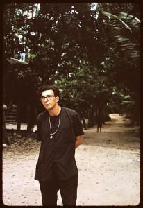 FredBranfman_Laos