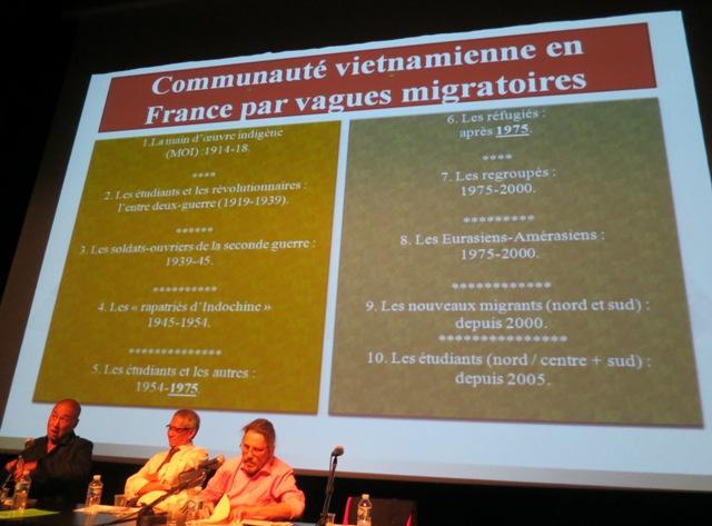 JournéeImmigrationVietnamienne2014_9