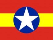 Tân Ðại Việt hội thảo 'Thoát Trung và Dân Chủ Hóa Việt Nam'