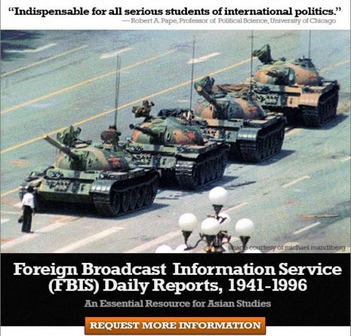 FBIS_1941-1996