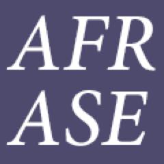 Afrase_logo_twitter