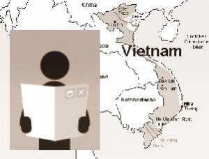 ReportageVietNam2014