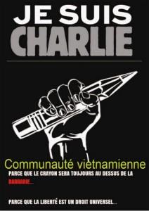 JeSuisCharlie_VN