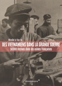 des-vietnamiens-dans-la-grande-guerre