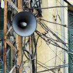 vietnam_loudspeaker_afp