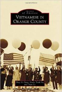 VietnameseInOrangeCounty