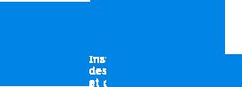 logo_Inalco