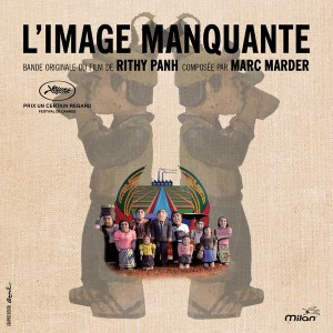 L'ImageManquante_Film