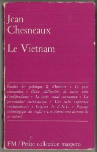 Chesneaux_LeVietnam_1968