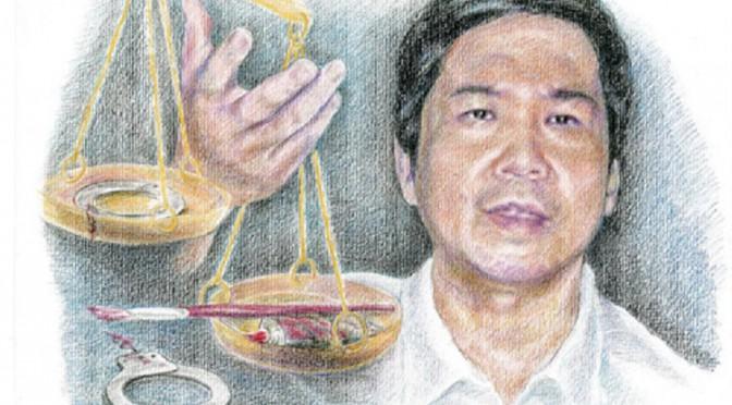 Chế độ cộng sản Việt Nam sụp đổ, người Việt mới có hòa hợp hòa giải? [VOA]