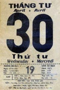 Lich30-04-1975