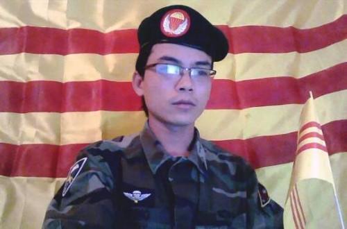 NguyenVietDung04-2015