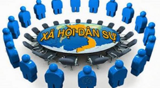 Bản lên tiếng của các tổ chức xã hội dân sự độc lập tại Việt Nam – nhân kỷ niệm 40 năm biến cố 30-04-1975