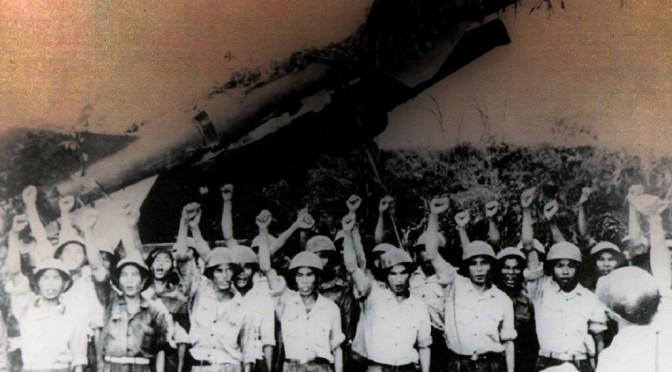 François Guillemot : De la «guerre du peuple» à la «guerre civile révolutionnaire»