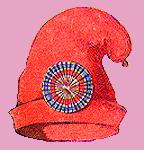 Bonnet_Phrygien