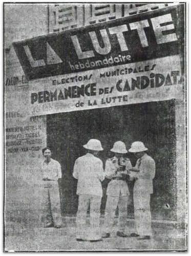 LaLutte_PermanenceElections