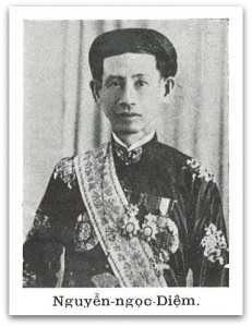 NguyenNgocDiem