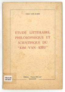 KVK_1951