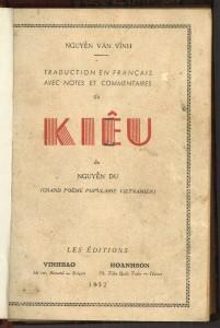 KVK_1952c
