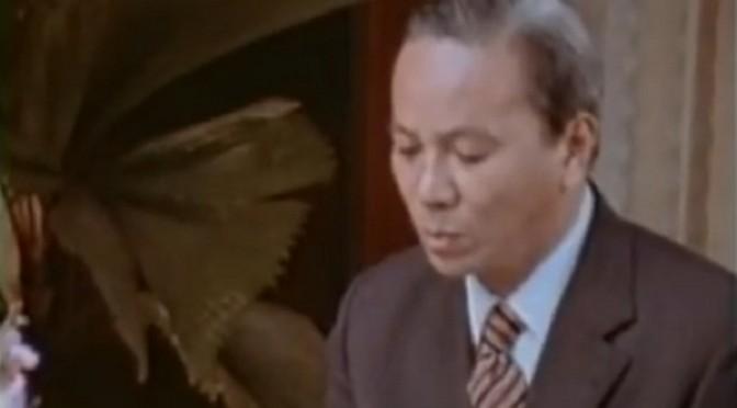 Nguyen Van Thieu, Président de la République du Viêt-Nam, extraits d'entretiens en 1973