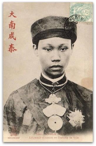 Emperor_Thanh_Thai
