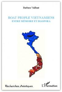 Vaillant_BoatPeopleVietnamiens